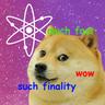 @dognowkeaj:matrix.org
