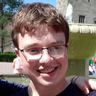 @hrjkknox:matrix.org