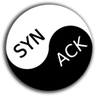 @gitter_synacker:matrix.org