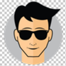 @crisf:matrix.org