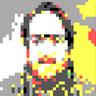 @jamesbelchamber:matrix.org