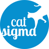 @catsigma:matrix.org