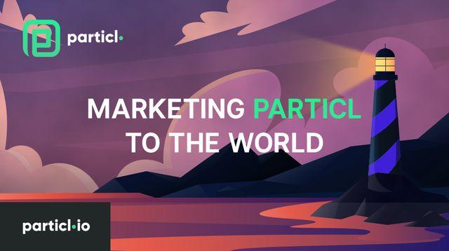 medium-marketing-particl.jpg