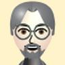 @klown:matrix.org