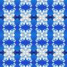 @/pattern/:matrix.org