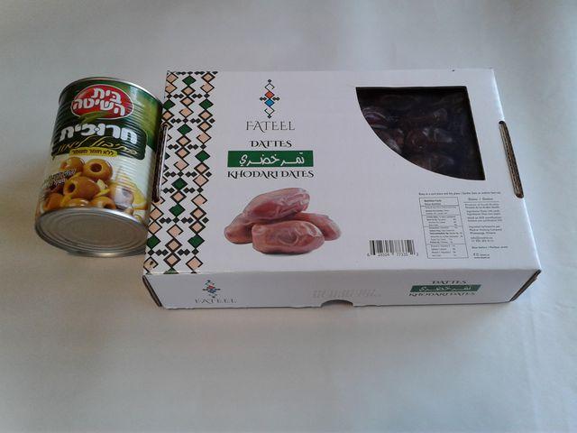 MENA food.jpg