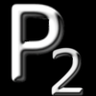 @patred20:matrix.org
