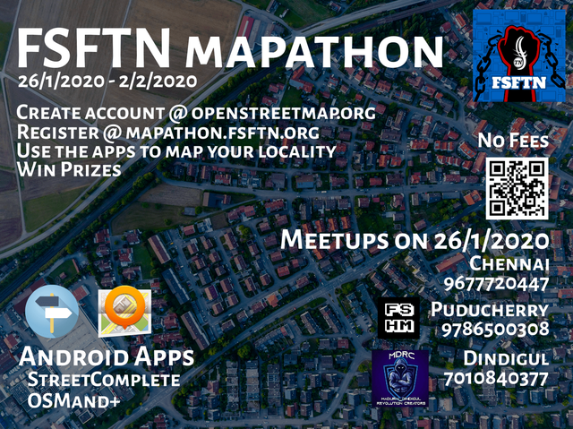 mapathon_2020_1_1-fs8.png