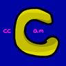 @crabcrabcam:matrix.org