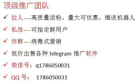 file_1475.jpg