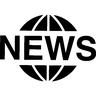 @newscaster:matrix.org