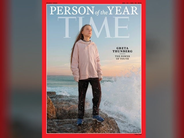 greta-thunberg-person-of-the-year-2019.c.png