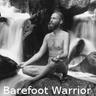 @barefoot.warrior:matrix.org