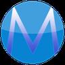 @madlittlemods:matrix.org