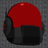 @redpoisondragon:matrix.org
