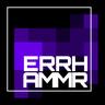 @errhammr:matrix.org