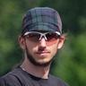 @pocek:matrix.org