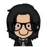 @alakernel:matrix.org