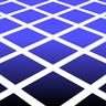 @array_of_elements:matrix.org