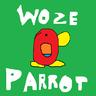 @wozeparrot:matrix.org