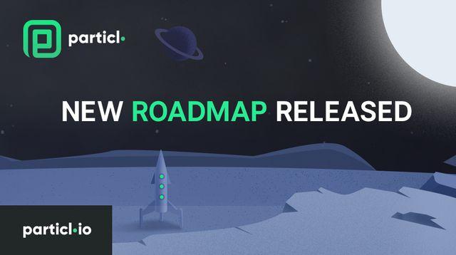 medium-roadmap-particl-2021.jpg