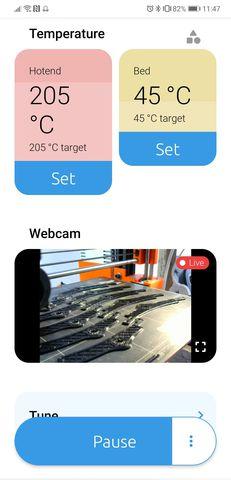 Screenshot_20210503_114716_de.crysxd.octoapp.jpg