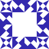 @gitter_ackxolotl_gitlab:matrix.org