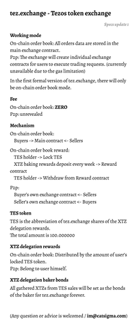 tez.exchange specs 1.png