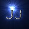 @jjmc89:matrix.org