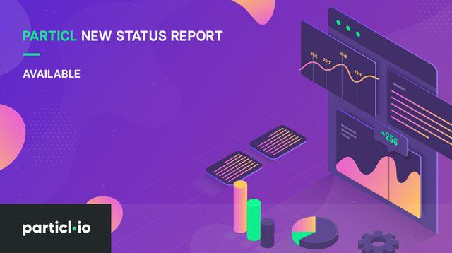 particl-new-status-report.jpg