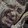 !YXnGCQyULFdSoUPoDD:matrix.org