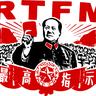 @3ammo:matrix.org
