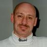 @philip_rhoades:matrix.org