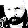 @gently_blown_kazoo:matrix.org
