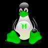 @mis012:matrix.org