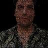 @daxfler:matrix.org
