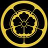 @odanobunaga:matrix.org