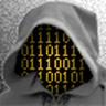 @gamedango:matrix.org