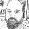 @gellenburg:matrix.org