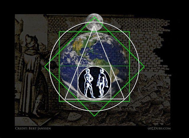 The-Philosophers-Stone-.jpg