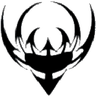 @yzen:matrix.org