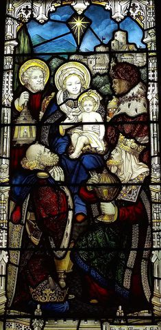 628px-Biblical_Magi_stained_glass_window,_ca._1896,_Church_of_the_Good_Shepherd_(Rosemont,_Pennsylvania).jpg