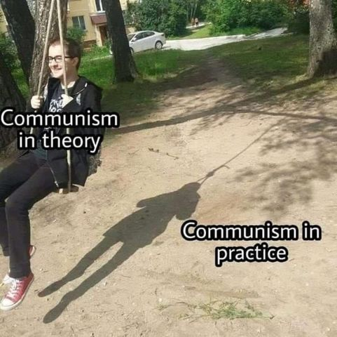 state - communism in reality.jpg