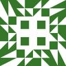 @gitter_seybi_gitlab:matrix.org