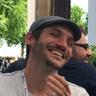 @gitter_vjousse:matrix.org
