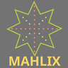@mahlix07:matrix.org