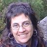 @monica:matrix.org