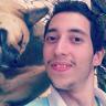 @daniellmesquita:matrix.org