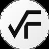 @vincurekf:matrix.org