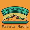 @masalamachi:matrix.org